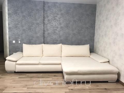 Берн диван